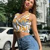 фото на странице Катерина Батаева