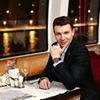 лучшие фото Дмитрий Ивченко