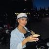 фото на странице bambina_ss