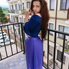 разместить рекламу в блоге nata.liyalife