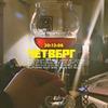 реклама на блоге tretyakov1