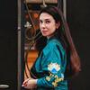 разместить рекламу в блоге Екатерина Духина