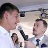 разместить рекламу в блоге Дмитрий Асеев
