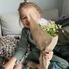фото Анастасия Волкова