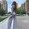 реклама в блоге Ксения Стефаненко