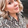 разместить рекламу в блоге Екатерина Величкина