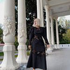 новое фото Елена Пестрова