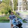 лучшие фото Елена Пестрова