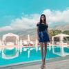 реклама на блоге Диана Болбат