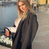 лучшие фото Полина Рустамовна