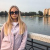новое фото Ольга Гришкевич