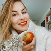 разместить рекламу в блоге Ксения Жолудева