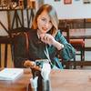 новое фото Ксения Жолудева
