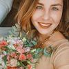 фото на странице Ксения Жолудева
