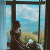 лучшие фото Ксения Жолудева