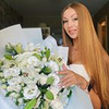 заказать рекламу у блогера Кристина Княгницкая
