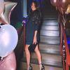 реклама на блоге Екатерина Бутусова