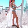 реклама на блоге stirmanova