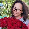 реклама у блогера Ольга Коваленко