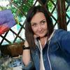 заказать рекламу у блогера Ольга Коваленко