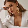 реклама на блоге Анна Бояр