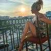 реклама на блоге Ксения Изумруд