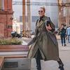 реклама в блоге Катя Каткова