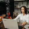 заказать рекламу у блогера Евгения Сваткова
