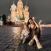 разместить рекламу в блоге Анастасия Смурова