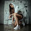 фото на странице Олёна Дроздова