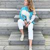 разместить рекламу в блоге Мария Щеперина