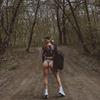 лучшие фото Ангелина Зайцева
