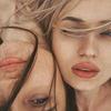 новое фото Ангелина Зайцева