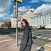 новое фото Лена Павелева