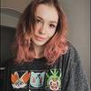 разместить рекламу в блоге Елизавета Романова