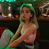 фото на странице Виктория viwa02