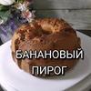 лучшие фото Ольга Львова