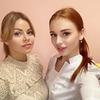новое фото Оксана Стрункина