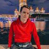 новое фото Андрей Степченков