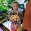 реклама в блоге Борис и Татьяна Бровченко