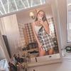 фото на странице milka_in_wonderland