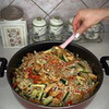 реклама на блоге Нурзаде Рецепты