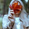 фото Диана Яковлева