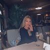 новое фото Юлия Смирнова