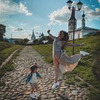 реклама на блоге Ася Скулович