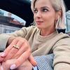 реклама в блоге Елена Николаева