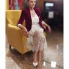 новое фото Елена Николаева