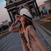 новое фото katrin_catalini