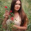 фото Ксения Естафеева