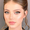 разместить рекламу в блоге Камилла Казиханова
